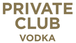 Private Club Vodka